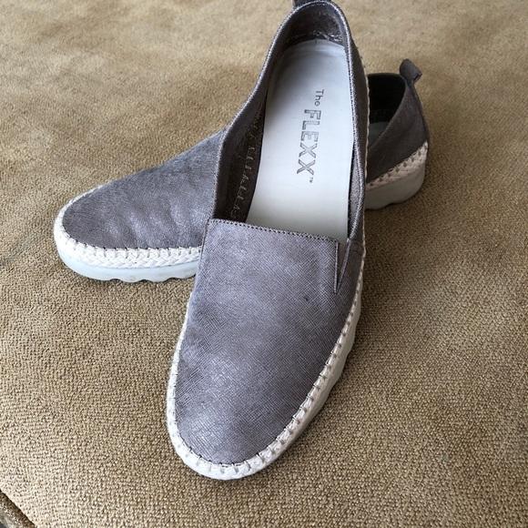 THE FLEXX Shoes | Sneakers | Poshmark